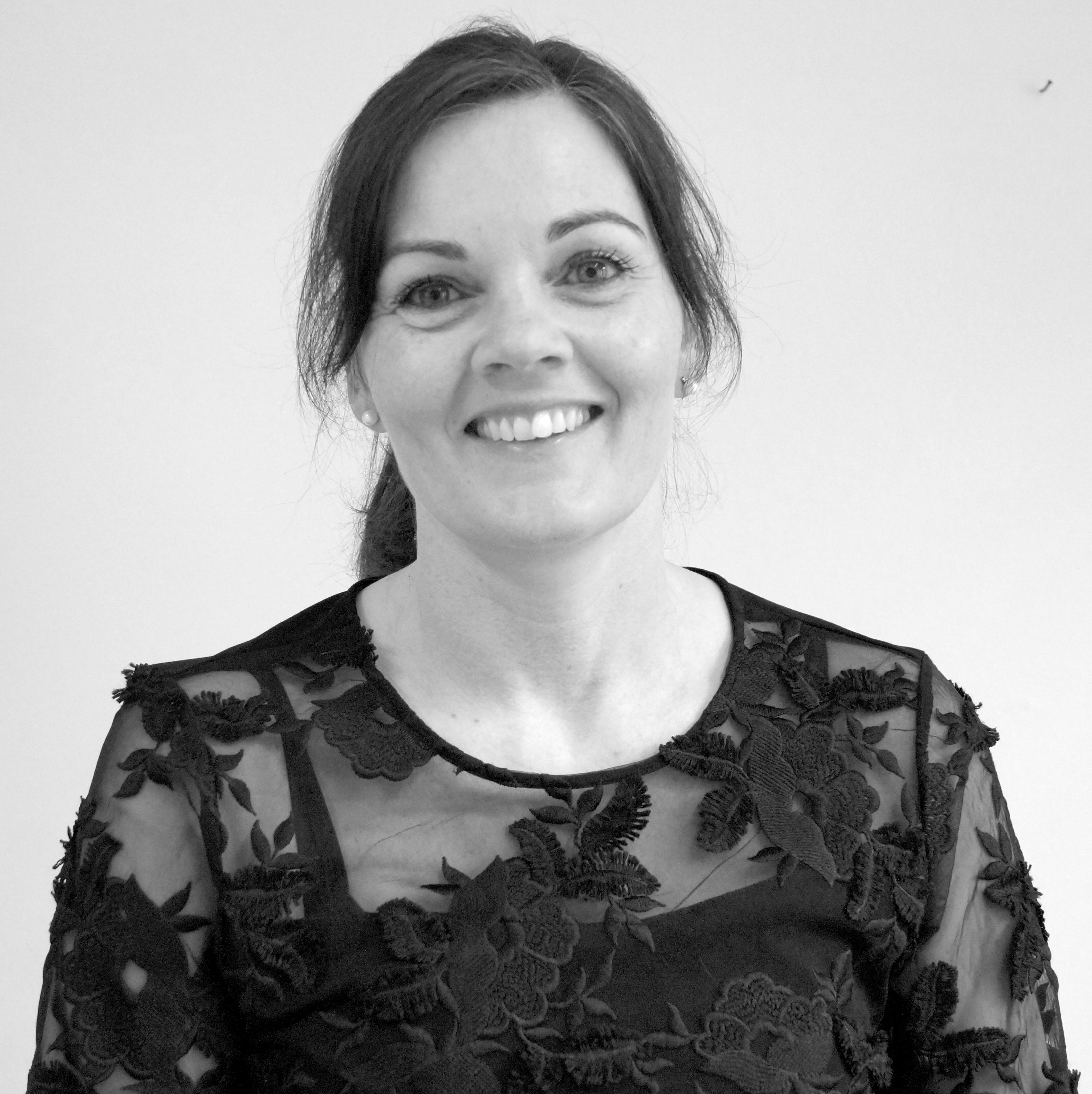 Irene S. Kristoffersen