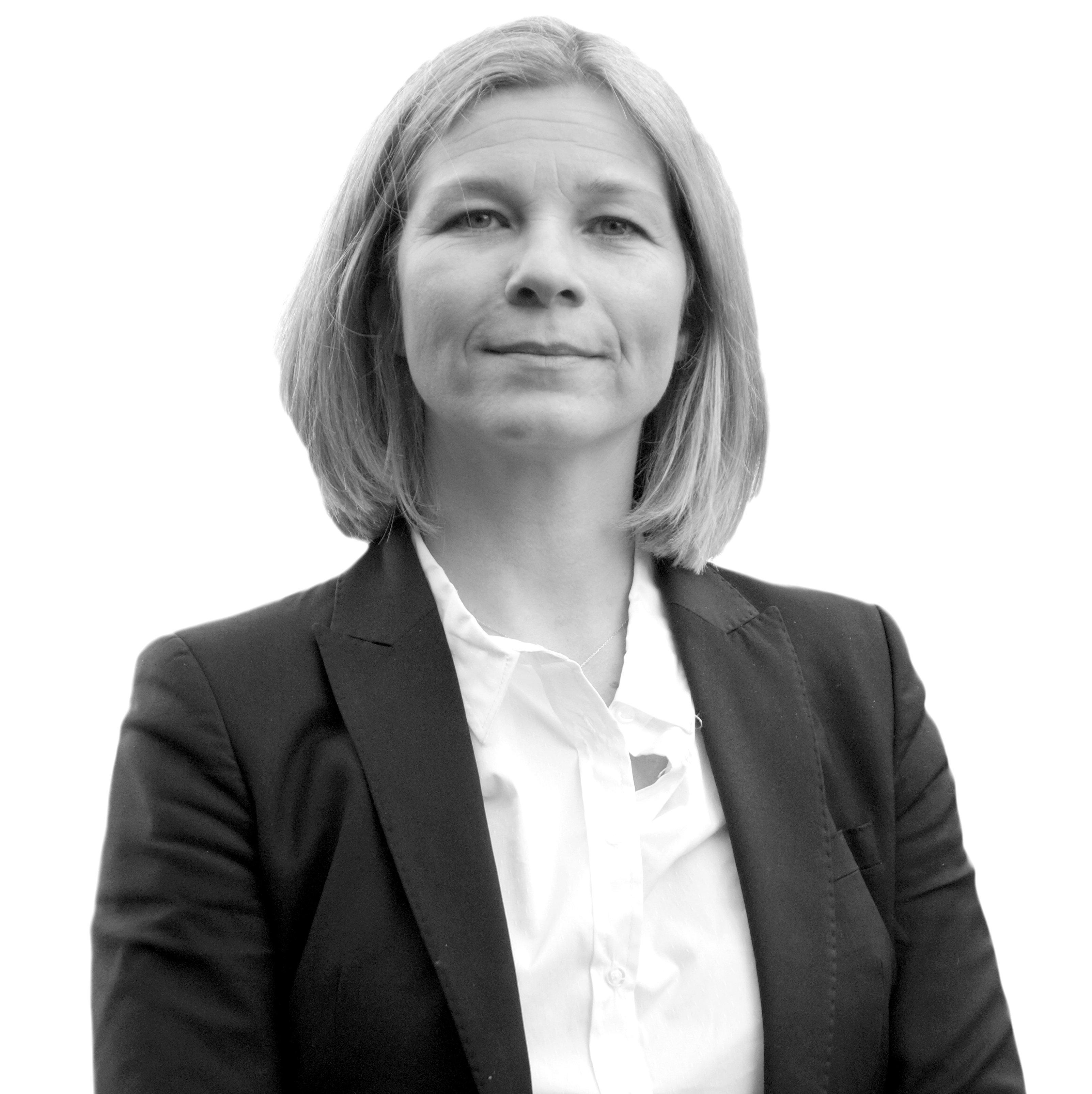 Ingrid Aksnes